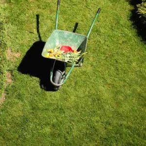 Prisma Giardini giardiniere a milano