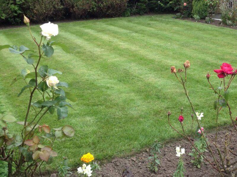 prisma giardini milano