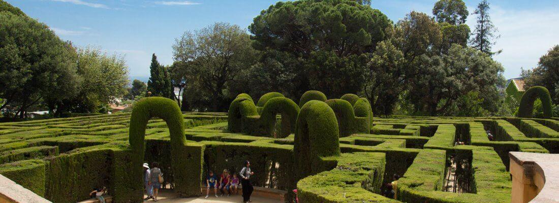Progettazione Giardini Milano e provincia- Giardini Terrazzi