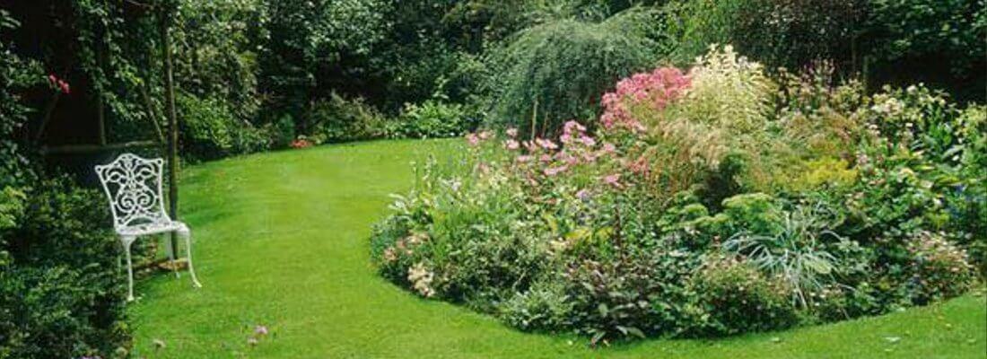 realizzazione giardini milano