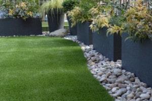 Super Idee e consigli su come realizzare il proprio giardino - Il tuo FT41